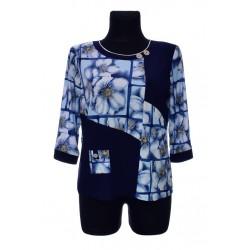 Блуза Alicja-674