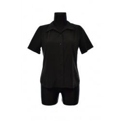 Marškiniai GRZ-203J