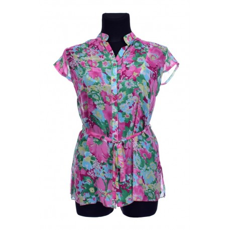 Блуза JW-01