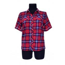Рубашка ДАР-34