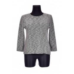 Блуза ELE-P044