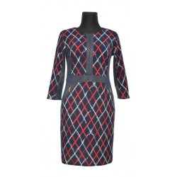 Платье Nency 2