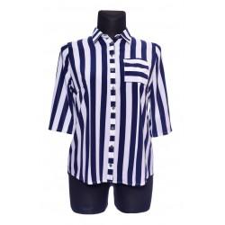 Рубашка АЛЬФА-273