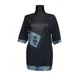 Блуза ES-594M