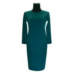 Suknelė ELE-319