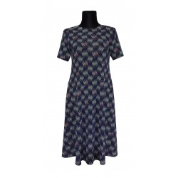 Платье ELE-323