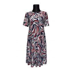 Платье ELE-324
