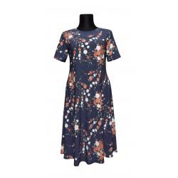 Платье ELE-326