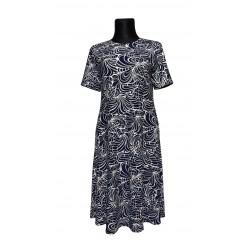 Платье ELE-330