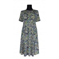 Suknelė ELE-341