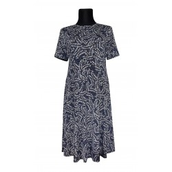 Платье ELE-343