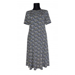 Suknelė ELE-345
